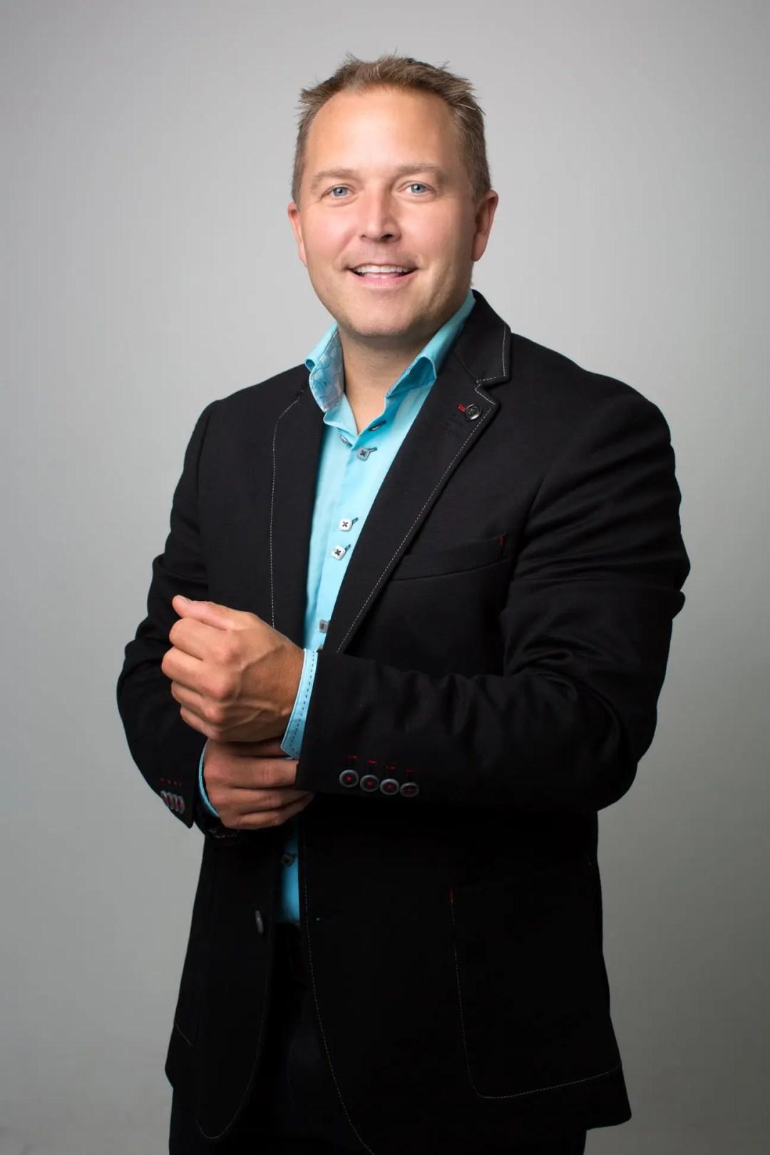 Michel Cyrenne