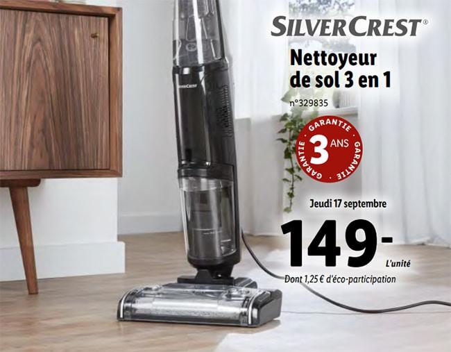 annovi reverberi nettoyeur haute pression annovi reverberi ar 399 a eau froide enrouleur laveur de surface 140 bars
