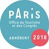 logo adherent OTCP 2018