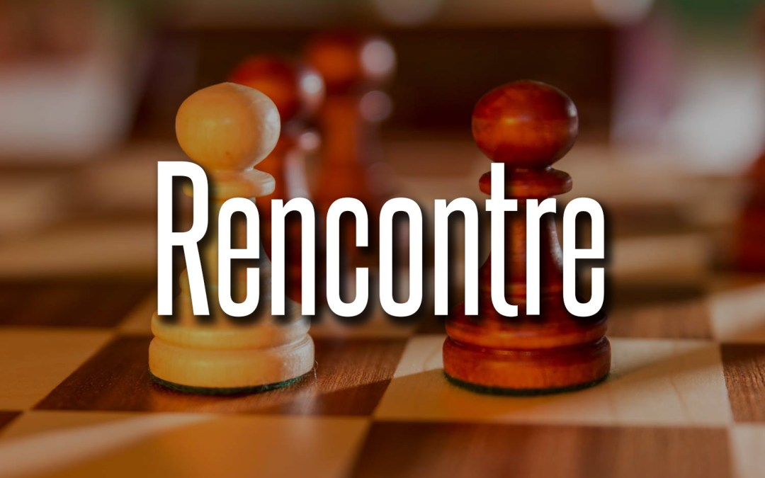 D2-ronde4: QuimperléB-FouesnantB