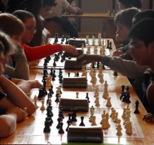 echecs_tournoi2