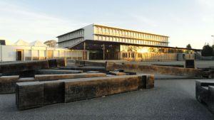 Pont-labbe_College-Laennec