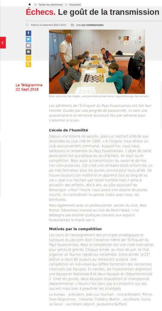 09-22-Télégramme-Echecs-Le-goût-de-la-transmission-e1537905089132
