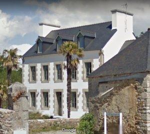 2019-Concarneau-Tiliz