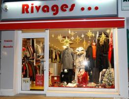 Logo-Rivages-Vetements-300x229