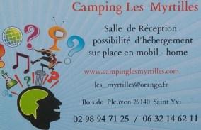 Logo-Camping-Les-myrtilles-300x193