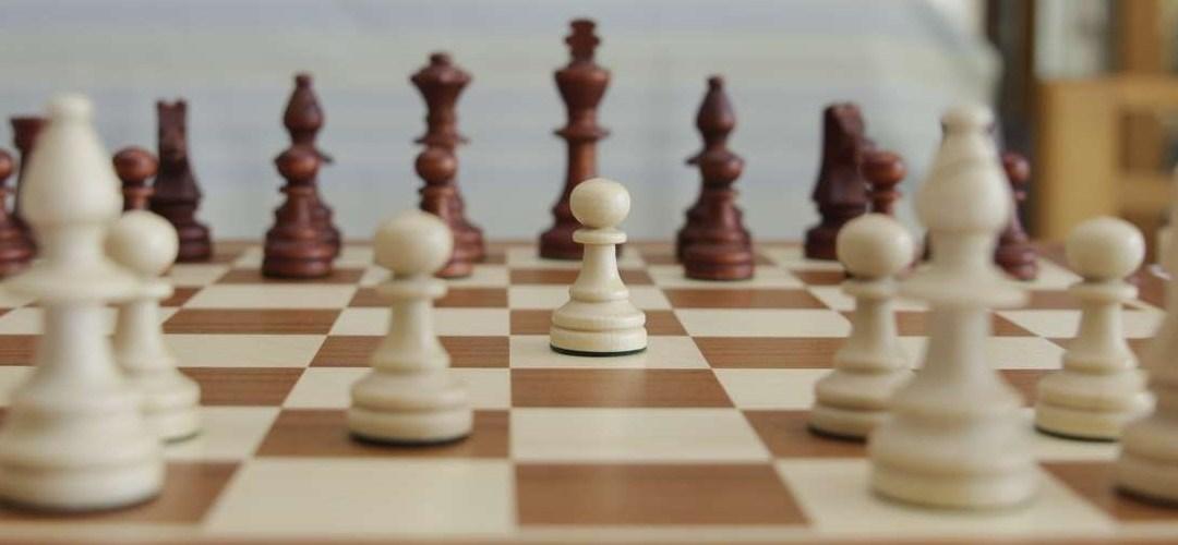 Souvenirs match revanche Spassky-Fischer
