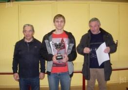 categorie-juniors-garcons-(coupe-au-1er)-photo-joseph-sala-1482222383