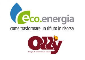 ecoenergia_olly