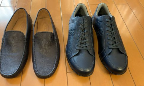 car driving shoes 1