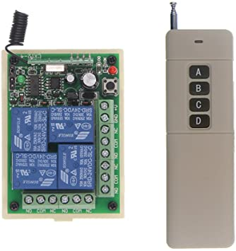 ECHIP CONTROL SYSTEMS :: PCB Design,PCB Design in Chennai,PCB Design in India,Embedded Software Development,PLC Automation Solutions, Ultra High Power Best Ozone Generator Manufacturers in Chennai,India,Syringe Pump,Infusion Pump,Multipara Patient Monitoring Systems,Patient Monitor,Passenger Elevator Controller Manufacturer in Chennai,India,Embedded Hardware Development in Chennai,Embedded Hardware Development in India,Embedded Software Development in Chennai,Embedded Software Development in India,Embedded Linux Solutions in Chennai, Embedded Linux Solutions in India,Embedded Application Development Services in Chennai, Embedded Application Development Services in India,Camera based Image Processing Development in Chennai,Camera based Image Processing Development in India,Raspberry Pi Based Application Development in Chennai, Raspberry Pi Based Application Development in India,PCB Design in Chennai,PCB Design in India,PCB Layout Design in Chennai,PCB Layout Design in India,Printed Circuit Board Design in Chennai,Printed Circuit Board Design in India,Reverse Engineering PCB Design in Chennai,Reverse Engineering PCB Design in India,High Speed PCB Design in Chennai,High Speed PCB Design in India,FPGA Design in Chennai,FPGA Design in India,Multilayer PCB Design in Chennai,Multilayer PCB Design in India,Electronic Circuits Design in Chennai,Electronic Circuits Design in India,PCB Assembling in Chennai,Smart Home Automation Solutions in Chennai,Smart Home Automation Solutions in India,Electromagnetic Lock in Chennai,Electromagnetic Lock in India,EM Lock in Chennai,EM Lock in India,RFID Door Lock in Chennai,RFID Door Lock in India,RFID Access Control Systems in Chennai,RFID Access Control Systems in India,GSM Access Control Systems in Chennai,GSM Access Control Systems in India,WIFI Access Control Systems in Chennai,WIFI Access Control Systems in India,Packaging Machines in Chennai,Automatic Liquid Filling Machine in Chennai,Automatic Liquid Filling Machine in India,Automa