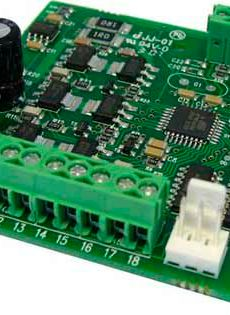 Microcontroller Hardware Design