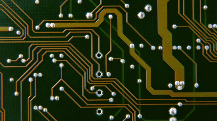 PCB Design in Chennai