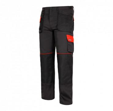 pantalon protectie subtire