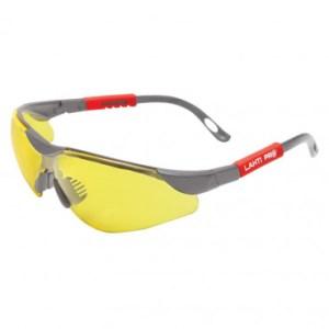 ochelari de protectie cu reglaj