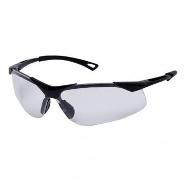 ochelari protectie transparent
