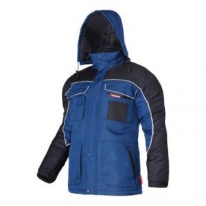 echipament de protectie,haina extra captusita