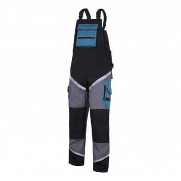 pantalon protectie gros premium