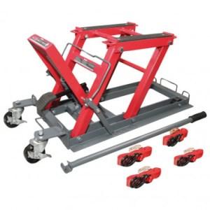 cric-hidraulic-ridicat-utilaje-agricole-de-dimensiuni-mai-mici-sau-motociclete