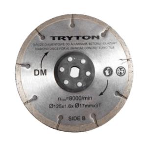 disc diamantat taiere beton,gresie,aluminiu