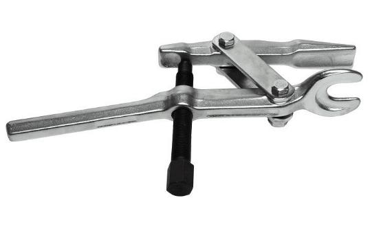 extractor-articulatii-sferice-17-mm