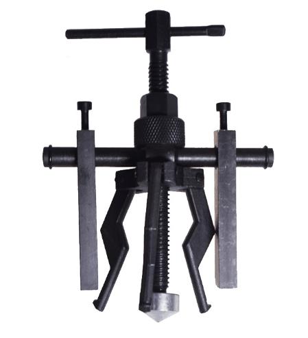 extractor-rulmenti-prindere-interioara