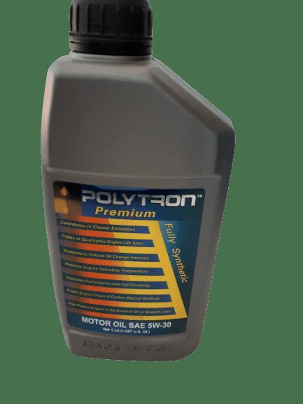 ulei sintetic pt motoare 4 timpi,Polytron