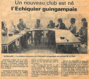 photo-naissance-club