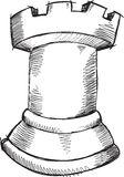 vecteur-de-freux-d-échecs-de-griffonnage-51965284[1]