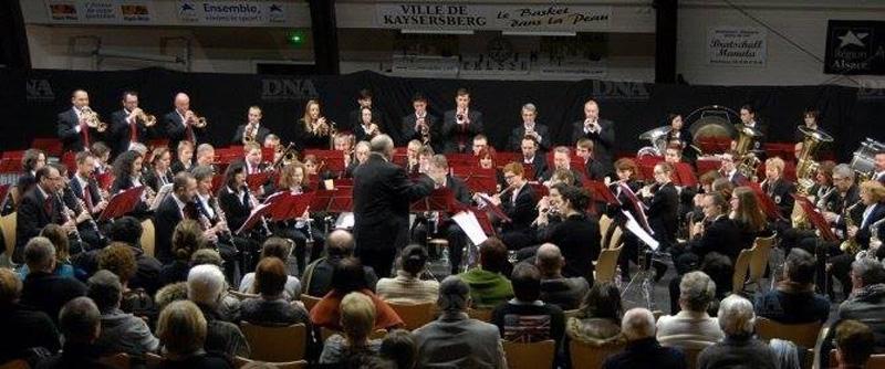 2015 HM Concert Kaysersberg 01