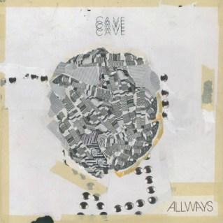 Resultado de imagen de Cave - Always