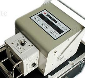 Appareil de radiologie portable ysx040 médecine humaine