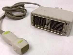 Sonde toshiba PST-30BT 3MHz reconditionnée