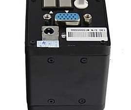 Camera à sortie vidéo vga pour microscopie FL30130VM