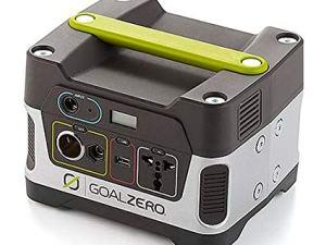 Batterie autonome Yeti 150
