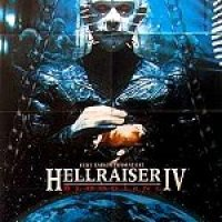 Hellraiser IV – Bloodline