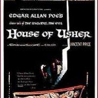 Die Verfluchten – Der Untergang des Hauses Usher