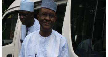 Former Governor of Adamawa Cleared of Corruption
