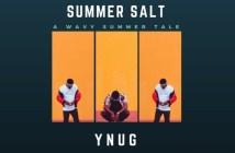 summer salt