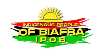French Government Denies ties to IPOB