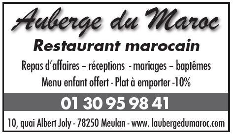 Pub-Auberge_Maroc