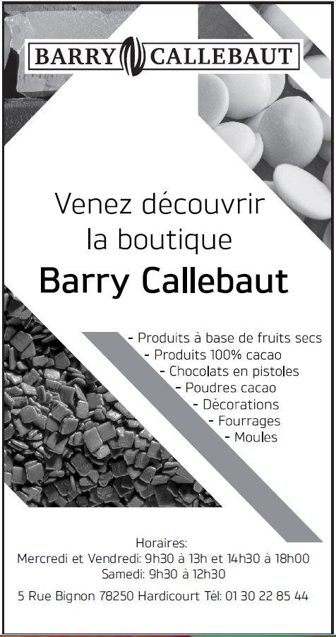 Pub-Barry_Callebaut