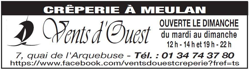Pub-Creperie_Vent_d_Ouest