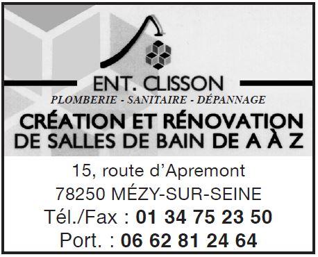 Pub-Ent_Clisson