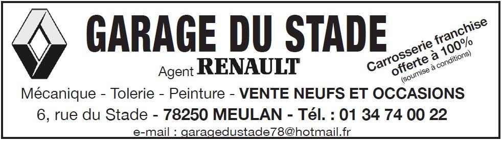Pub-Garage_du_Stade