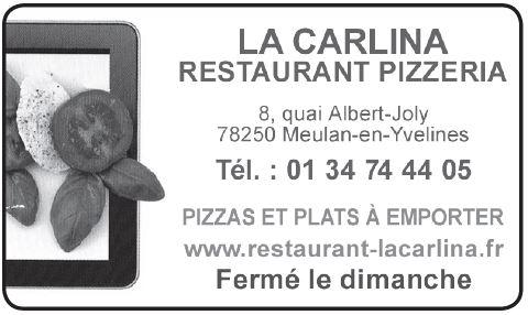 Pub-La_Carlina