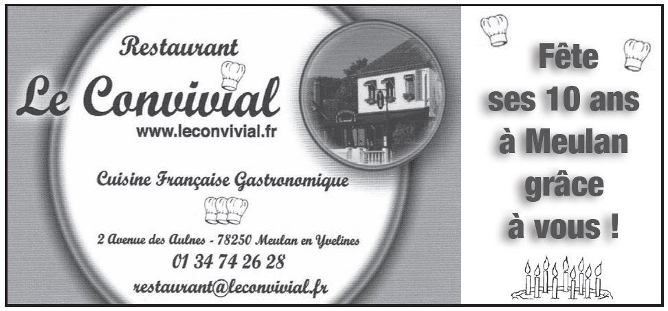 Pub-Le_Convivial