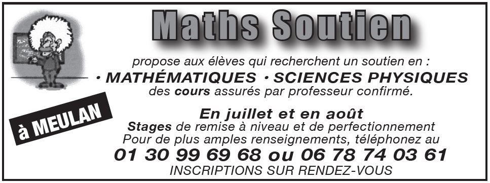 Pub-Maths_Soutien