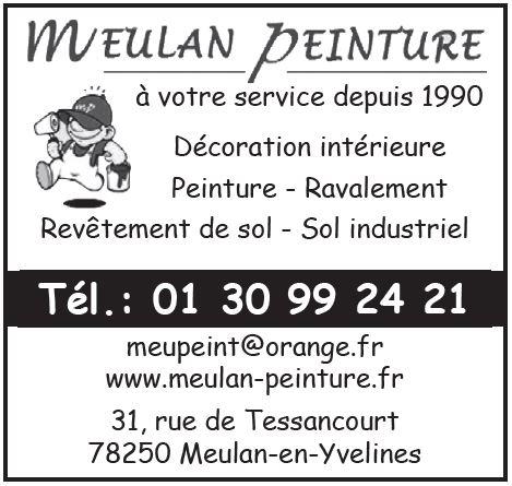 Pub-Meulan_Peinture