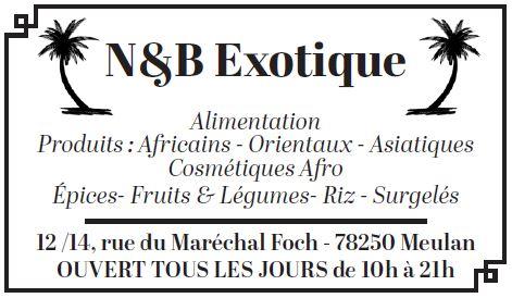 Pub-N&B_Exotique